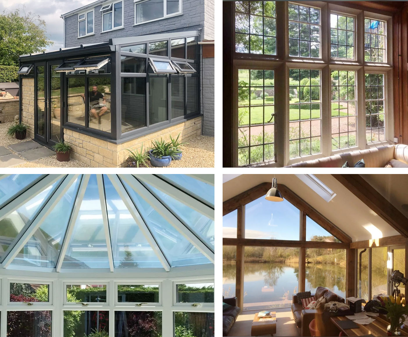 Window Films from Blackmore Vale Blinds